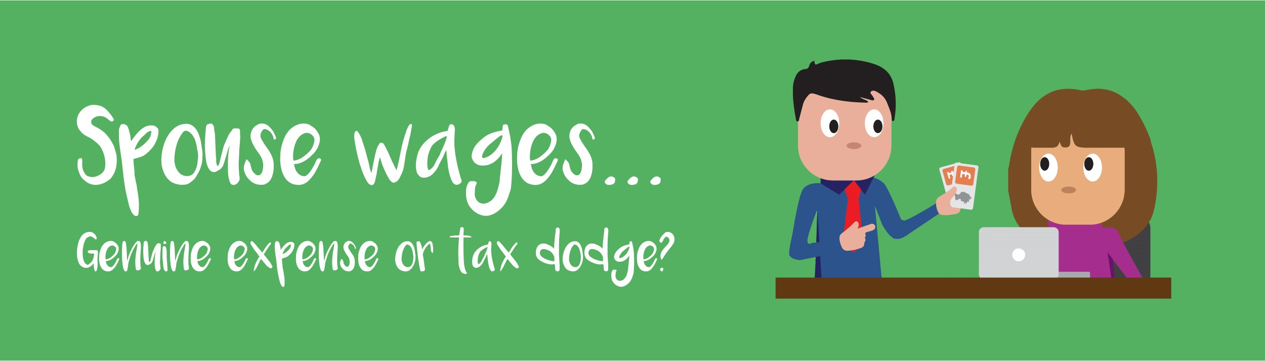 affordable accountancy wirral accountants tax vat income revenue payroll